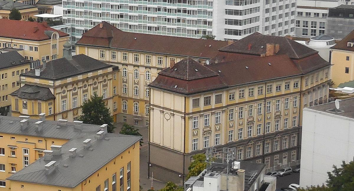 Christian Wirth Schule Wikidata