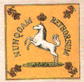 Fahne Braunschweig.png