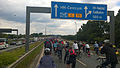 Fahrradsternfahrt Hamburg 2015.jpg