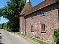 Fair Oak Farm Oast - geograph.org.uk - 344502.jpg