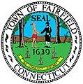 Fairfield Connecticut Town Seal.jpg
