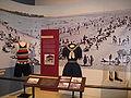 Fairfield Museum Beaches.jpg