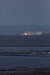 Falcon Heavy side boosters landing at KSC 03.jpg