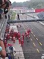 Fale F1 Monza 2004 127.jpg