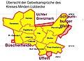 FalkOberdorf Gebietsanspruch2.JPG