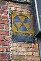 Falloutchinatown.jpg