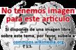 Escudo de Armas de {{{nombre}}} (Ecuador)