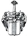 Familie v.d. Horst (1786).JPG