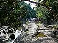 Famous waterfall - panoramio.jpg