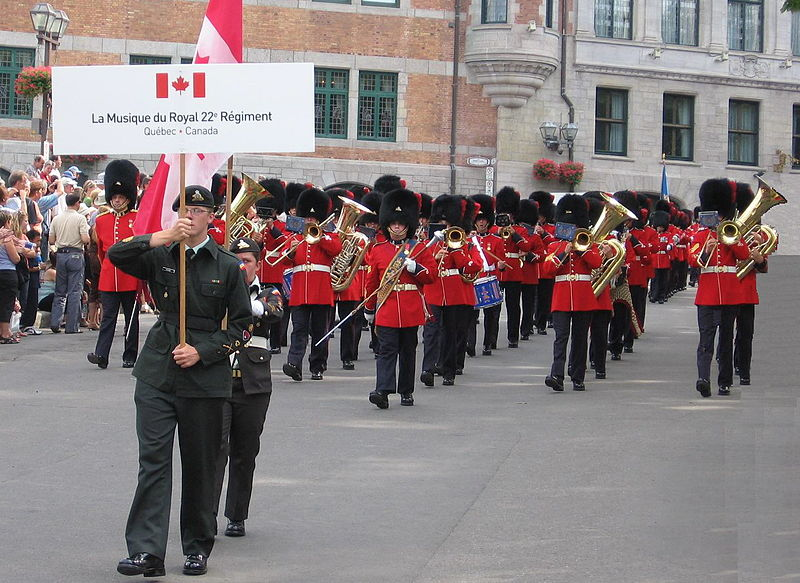File:Fanfare Royal 22e.jpg