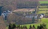 Fanson Castle the whole building.jpg