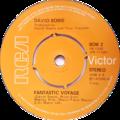 Fantastic Voyage by David Bowie UK vinyl single.png