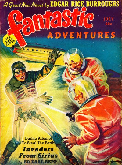 Fantastic adventures 193907