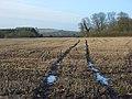 Farmland, Blewbury - geograph.org.uk - 678591.jpg