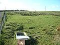 Farmland at Ghyll Farm - geograph.org.uk - 162366.jpg