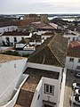Faro (46400794652).jpg