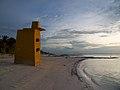 Faro Viejo (5307193449).jpg