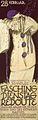 Fasching Dienstag Redoute 1922.jpg