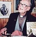 Father Anselme Chiasson of Cheticamp.jpg