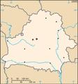 Fehéroroszország terkep üres.png