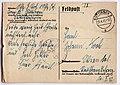 Feldpost von Hans 1941-04-20 1.JPG