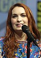Felicia Day by Gage Skidmore 4.jpg