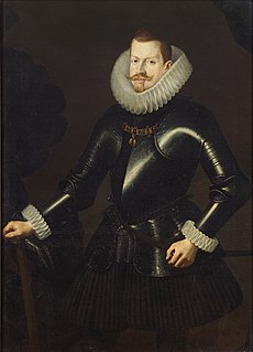 Philip III of Spain King of Spain and Portugal