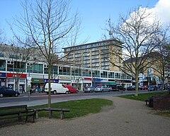 Feltham high street 1.jpg