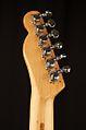 Fender Telecaster (SN5089056, c1973~76) headstock back.jpg