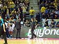 Fenerbahçe Women's Basketball - BC Nadezhda Orenburg 15 April 2016 (50).JPG