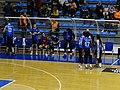 Fenerbahçe women's basketball vs Samsun Canik Belediyespor 20181216 (35).jpg