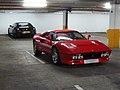 Ferarri Duo Ferrari (6663095383).jpg