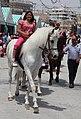 Feria de Mayo, Torrevieja 2010 (4594125539).jpg