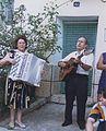 Fermín Pardo y Amelia Valcárcel jota de Campillo de Paravientos.jpg