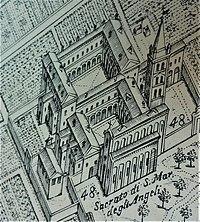Ferrara - Chiesa di Santa Maria degli Angeli - Andrea Bolzoni.jpg