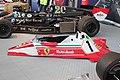 Ferrari 312T2 Abdeckung seitlich.jpg