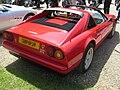 Ferrari 328 003.jpg