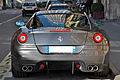 Ferrari 599 GTB Fiorano - Flickr - Alexandre Prévot (28).jpg