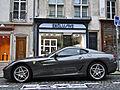 Ferrari 599 GTB Fiorano - Flickr - Alexandre Prévot (37).jpg