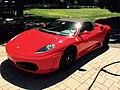 Ferrari Detailing.jpg
