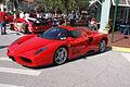 Ferrari Enzo 2002 LSideFront CECF 9April2011 (14414287808).jpg