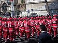 Festa della Repubblica 126.JPG