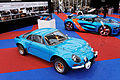Festival automobile international 2013 - Alpine A110 1600S - 007.jpg