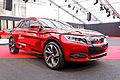 Festival automobile international 2014 - Citroën Wild Rubis - 004.jpg