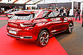 Festival automobile international 2014 - Citroën Wild Rubis - 007.jpg