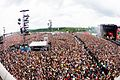 Festivalgelände - 2017154164205 2017-06-03 Rock am Ring - Sven - 5DS R - 0188 - 5DSR0256.jpg