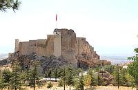 Festung Harput.jpg