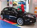 Fiat Bravo 1.4 TJet Sport 2015 (15423836184).jpg
