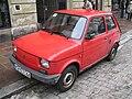 Fiat Maluch Town.jpg