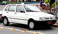 Fiat Mille Taxi Itanhaém.jpg